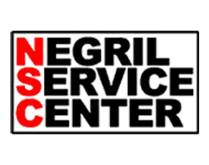 Negril Service Center