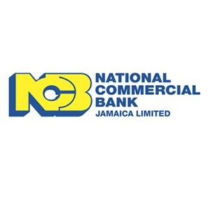 Ncb Bank