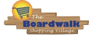 Theboardwalkshoppingvillage