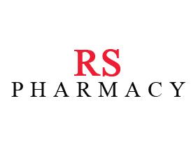 RS Pharmacy