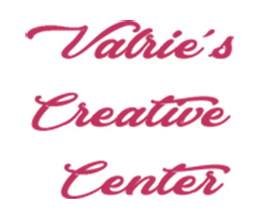 Valrie's