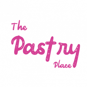The Pastry Place
