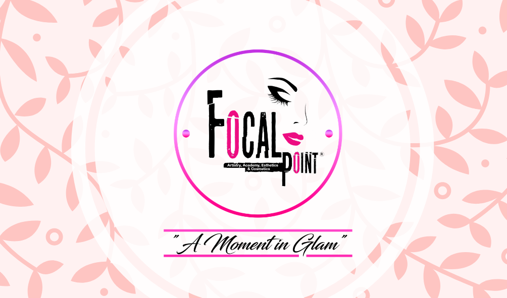 Focal Point open at the mall