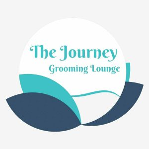The Journey Grooming Lounge